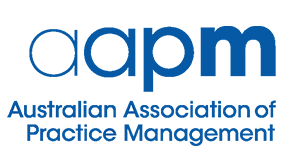 AAPM 2019 partnership
