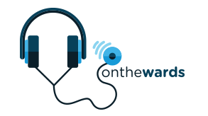 onthewards logo