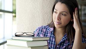 Avant Travel Insurance Medical Student