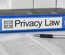 privacy-laws