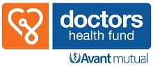 Doctors' Health Fund. Find out more