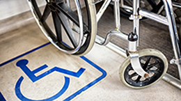 national-disability-insurance-scheme