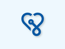 Doctors Health Fund icon