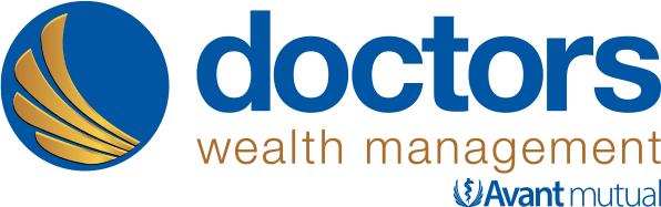 doctors-wealth-management-logo